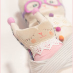 kidindependent handmade dolls