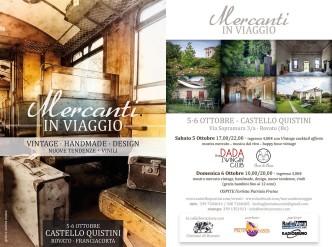 cartolina_mercanti_in_viaggio_DEF-1