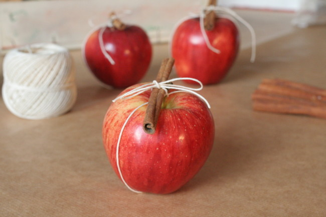 apple placeholder