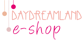 daydreamland e-shop