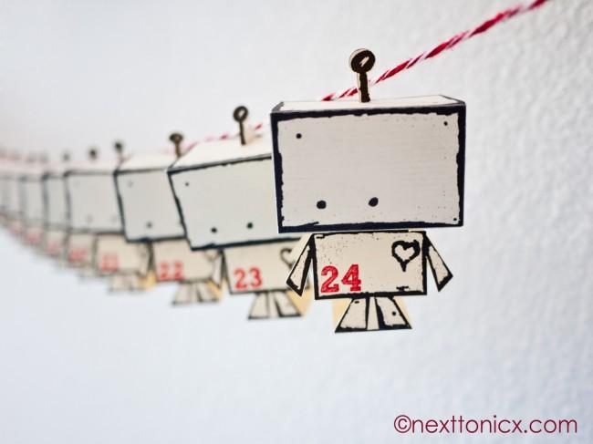 nexttonicx