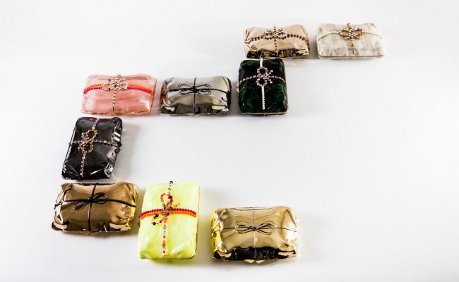 cabaret bags