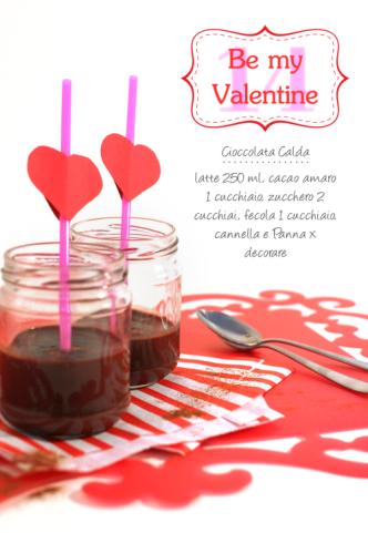 be-my-valentine_nelmioangolino