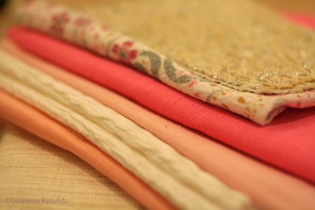 stoffe tessuti vintage